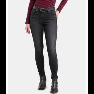Levi's Jeans - Levi's high rise skinny ankle -Brand New With Tags